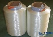 求购涤纶半成品工业丝,各种合股丝,丙纶半成品工业丝,锦纶半成品丝库存丝