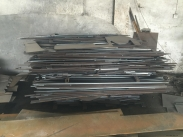 求购30crmo,42crmo4,35crmo4,26crmo,37crmo等金属废料