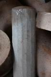 求购模具钢废料