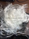 供应锦纶PA1010--09型VO环保大有光废品丝
