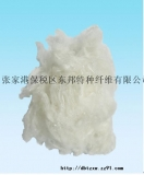 供应PPS纤维(聚苯硫醚)
