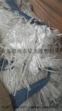 求购白色,本色进口TPU膜(造粒用)
