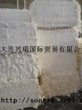 供应进口含高分子热合无尘纸切边