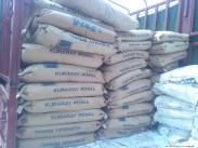 求购库存(原装化工料,废料不收)硬脂酸钙镁辛钡钠