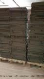 求购废密度板,钻孔木垫板(不收边角料)