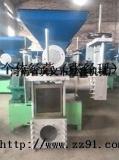 供应灵宝EPS废旧泡沫塑料造粒机,PS塑料切粒机