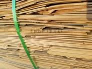 求购木垫板