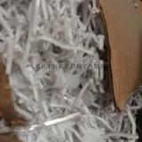 供应进口工程塑料再生料PBT/POM高韧性高抗冲黑色一级回料塑料颗粒