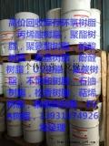 求购回收库存汽车漆(13931074926)