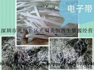 求购电子条,电子带,纸粒,纸米,纸节