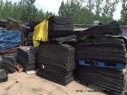求购未硫化天然废橡胶