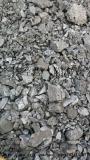 供应硅镁合金,稀土硅镁合金,钙锰铁,硅铝铁,硅铝钡