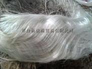 供应玻璃纤维短切丝