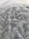 求购涤纶PET瓶管,瓶坯,透明板材,副牌/吹塑块料