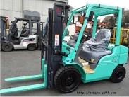 供应柴油、电动叉车(型号齐全)