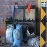 供应HDPE牛奶瓶破碎清洗回收生产线,牛奶瓶蓝桶回收造粒设备厂家