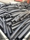求购未硫化三元乙丙橡胶边角料