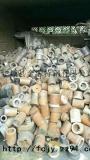 求购合金钢管废料P91,P92