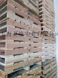 求购二手木材木托盘,工厂废弃木板,木托盘