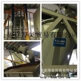 供应生产加工 塑胶料加工定制 粒子加工 粉料加工(PP,PE,PA,EVA,橡胶)