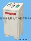 供应造粒机、拉丝机、复膜机等一切电磁加热设备,塑料生产设备加热