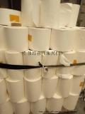 供应卷筒硅油纸