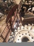 供应水轮发电机组(高铬合金,云南昆明提货)