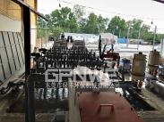 供应广西,贵州废旧输液瓶清洗处理生产线设备