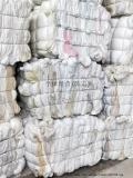 供应旧丝绵枕芯棉