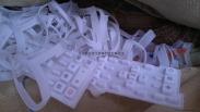 求购废硅胶回收,按键硅胶回收,手机套硅胶回收,模具硅胶