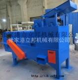 供应立邦WDL-600洋垃圾分选机