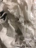 求购纸尿裤芯体边料,二等纸尿裤,卫生巾边角料