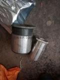 求购废钨铜,钨铜切削料(钨金不收)