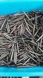 求购钨钢,废镍,钨粉,废钴