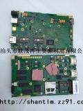求购废旧电路板、线路板