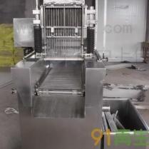 求购大量回收盐水注射机 求购盐水注射机 现款支付