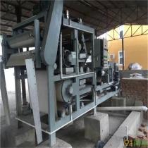 求购压滤机高价回收 现金回收压滤机 压滤机回收