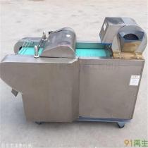 求购切菜机设备回收市场 高价回收切菜机设备