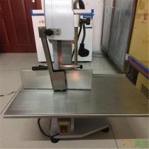 求购锯骨机高价回收锯骨机设备回收厂家