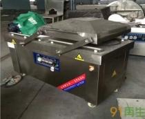 求购真空包装机设备高价回收 厂家回收真空包装机