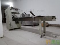 求购枕式包装机高价回收枕式包装机回收厂家
