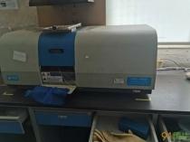 求购二手蓝光观察仪大量求购  回收二手实验设备