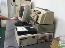 求购二手电泳仪公司求购   回收二手实验设备