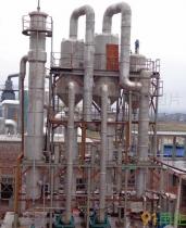 求购二手搪瓷蒸发器回收   二手搪瓷蒸发器价格