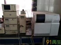 求购二手气相色谱仪现金回收,二手气相色谱仪求购
