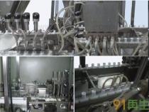 求购二手制药厂设备回收市场  高价回收二手制药厂设备全厂