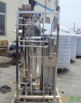 求购二手立式压力蒸汽灭菌器高价求购  回收二手实验室设备
