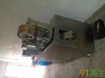 供应二手220全自动高速泡罩包装机低价处理