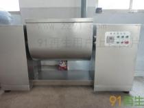 求购高价回收二手槽型混合机 求购二手槽型混合机
