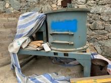 供应生铝破碎机